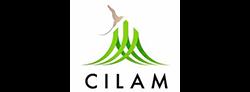 cillam3